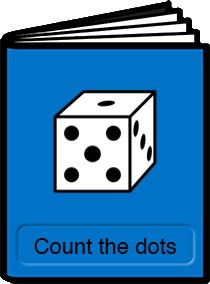 count_the_dots