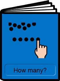 how_many