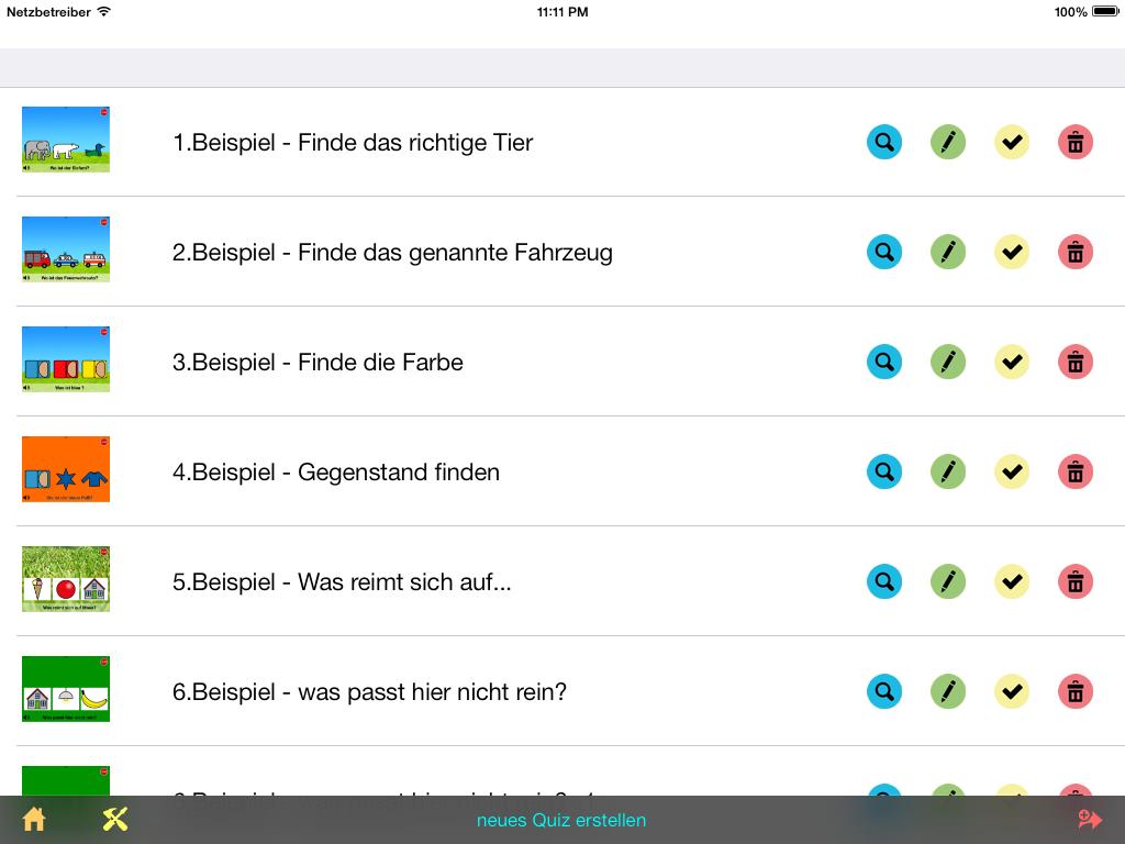 iOS Simulator Bildschirmfoto 26.01.2014 23.11.15
