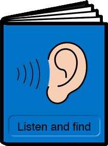 listen_and_find