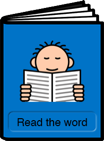 read_the_word